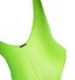 Body Texturizado Verde Neon