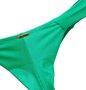 Calcinha Texturizada Fio Confort Verde
