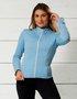 Jaqueta Ciclismo Azul Céu