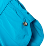 Shorts Fluity Azul Turquesa