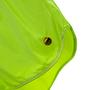 Shorts Fluity Verde Neon